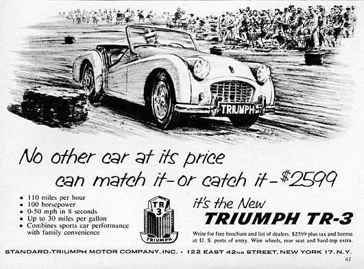triumph-motor-triumph-car