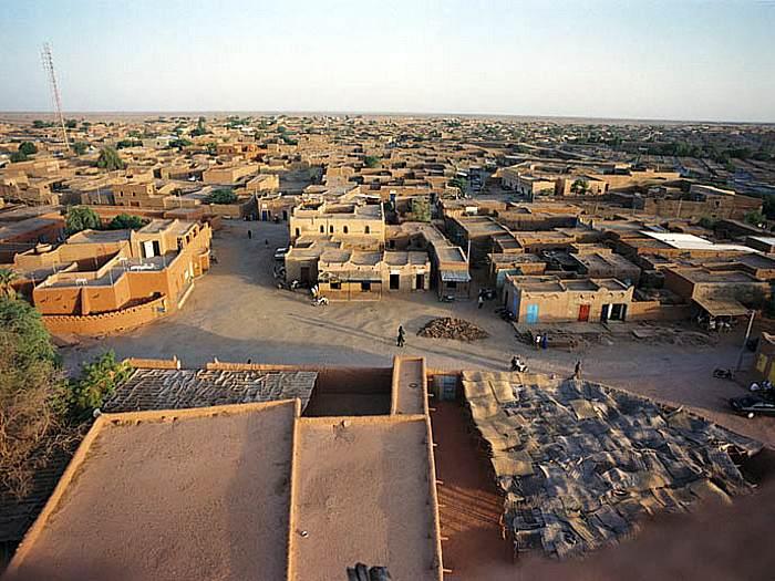 Agadez 03
