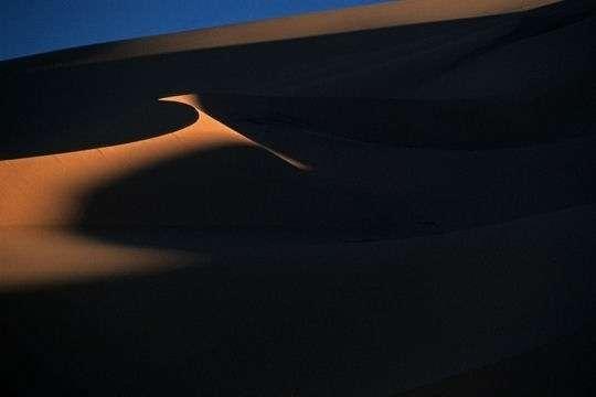 lultima-ombra-prima-della-notte-del-sahara-niger